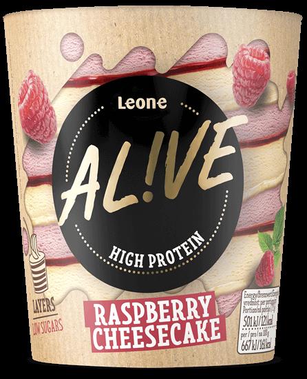 lonec alive
